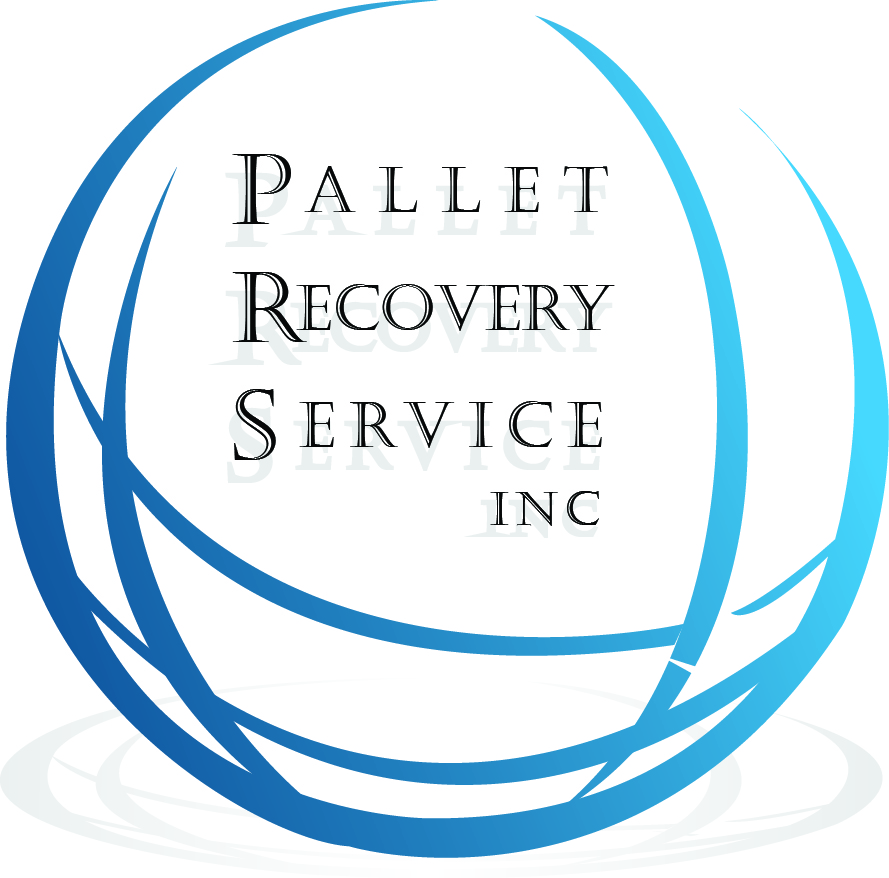 Pallet Recovery Service, Inc.